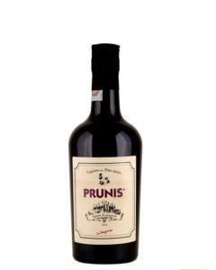 Liquore Prunis Tenuta Saiano
