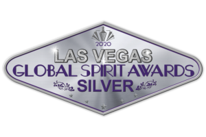 spirits-silver-2020